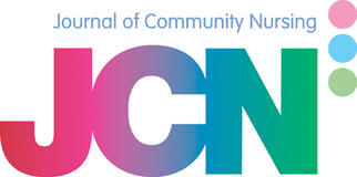 journal of community nursing study day and exhibition