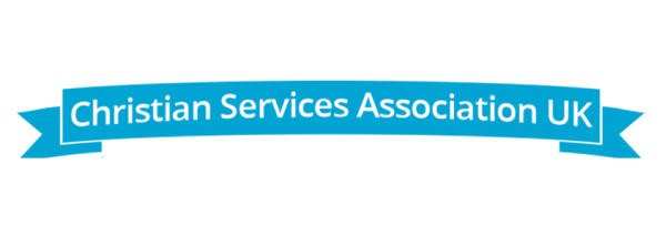 Christian Services Association