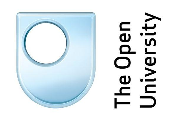 Open University Awards Ceremony