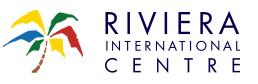 Riviera International Centre
